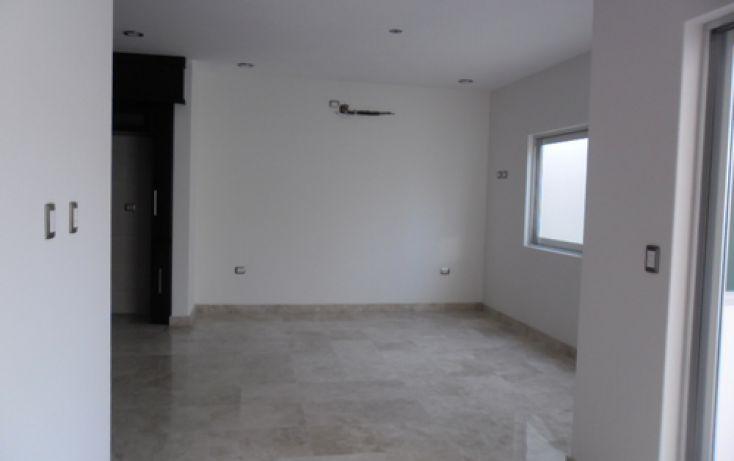 Foto de casa en condominio en venta en, los cisnes, culiacán, sinaloa, 1066889 no 06