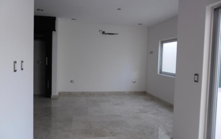 Foto de casa en venta en  , los cisnes, culiacán, sinaloa, 1066889 No. 06