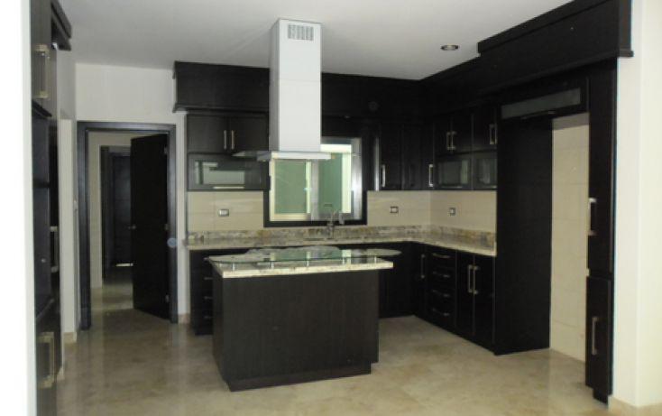 Foto de casa en condominio en venta en, los cisnes, culiacán, sinaloa, 1066889 no 08