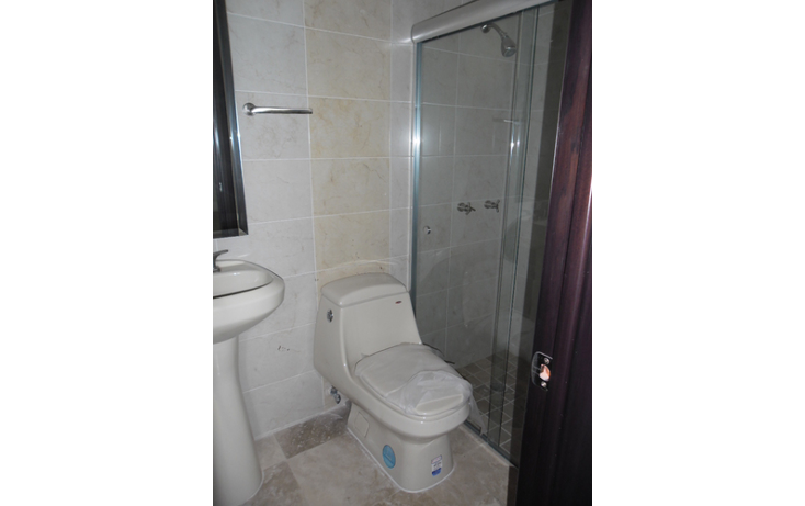 Foto de casa en venta en  , los cisnes, culiacán, sinaloa, 1066889 No. 10