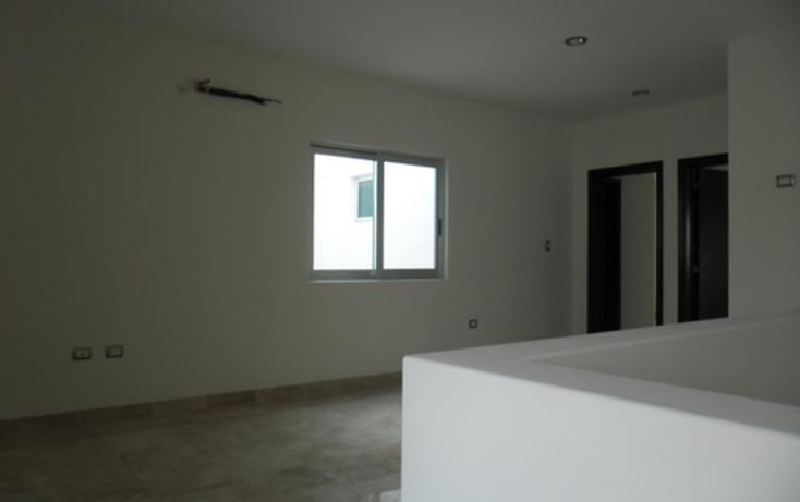 Foto de casa en venta en  , los cisnes, culiacán, sinaloa, 1066889 No. 11