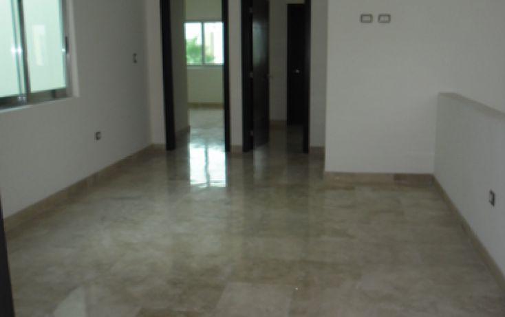 Foto de casa en condominio en venta en, los cisnes, culiacán, sinaloa, 1066889 no 12