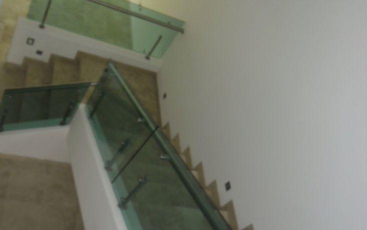 Foto de casa en condominio en venta en, los cisnes, culiacán, sinaloa, 1066889 no 13
