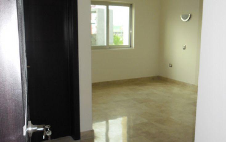 Foto de casa en condominio en venta en, los cisnes, culiacán, sinaloa, 1066889 no 14