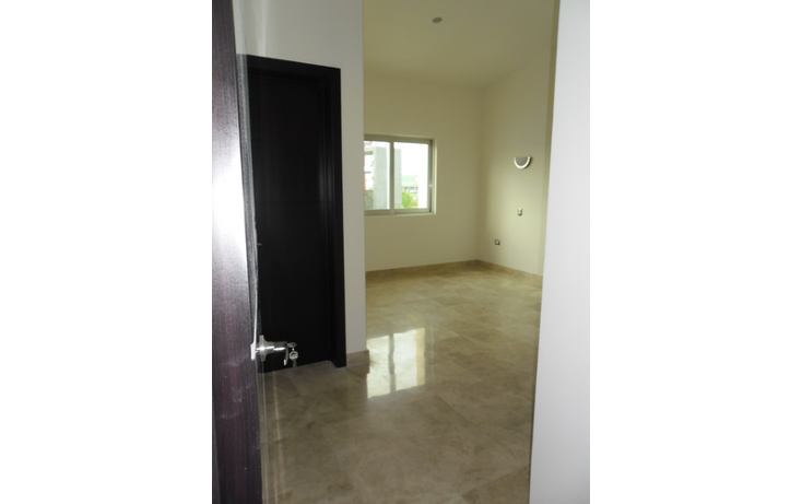 Foto de casa en venta en  , los cisnes, culiacán, sinaloa, 1066889 No. 14