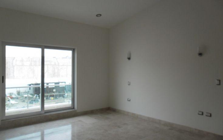 Foto de casa en condominio en venta en, los cisnes, culiacán, sinaloa, 1066889 no 15