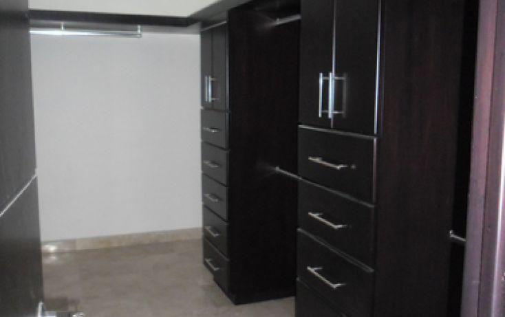 Foto de casa en condominio en venta en, los cisnes, culiacán, sinaloa, 1066889 no 16