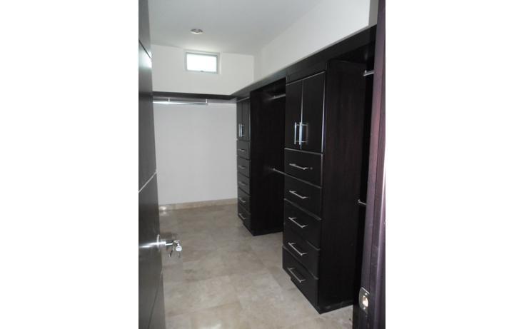 Foto de casa en venta en  , los cisnes, culiacán, sinaloa, 1066889 No. 16