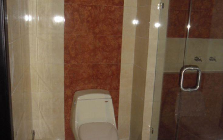 Foto de casa en condominio en venta en, los cisnes, culiacán, sinaloa, 1066889 no 18