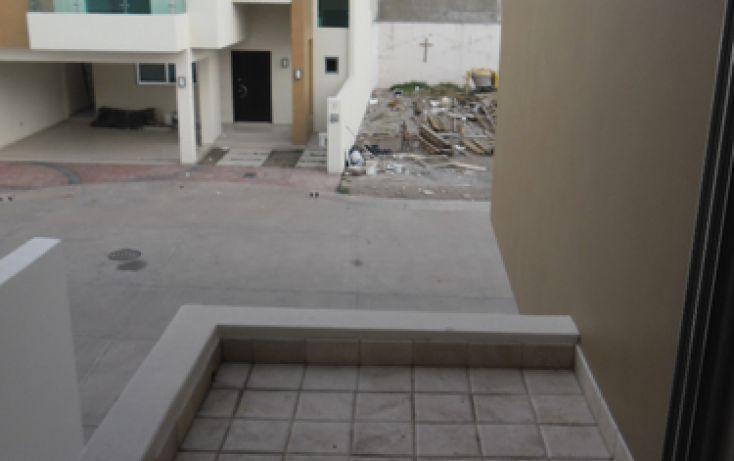Foto de casa en condominio en venta en, los cisnes, culiacán, sinaloa, 1066889 no 19