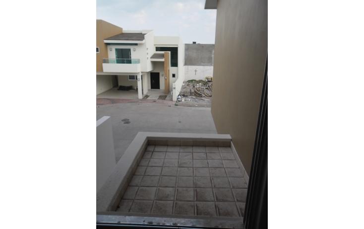 Foto de casa en venta en  , los cisnes, culiacán, sinaloa, 1066889 No. 19