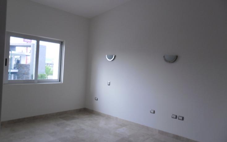 Foto de casa en venta en  , los cisnes, culiacán, sinaloa, 1066889 No. 20