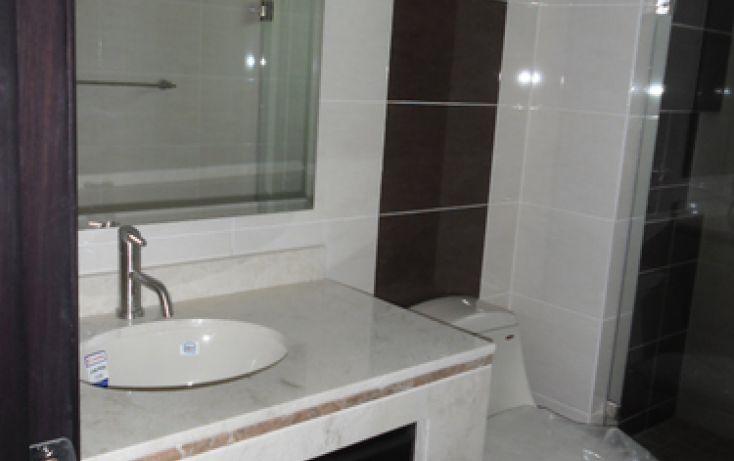 Foto de casa en condominio en venta en, los cisnes, culiacán, sinaloa, 1066889 no 22