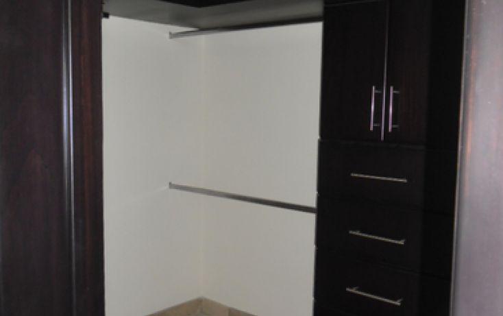 Foto de casa en condominio en venta en, los cisnes, culiacán, sinaloa, 1066889 no 23
