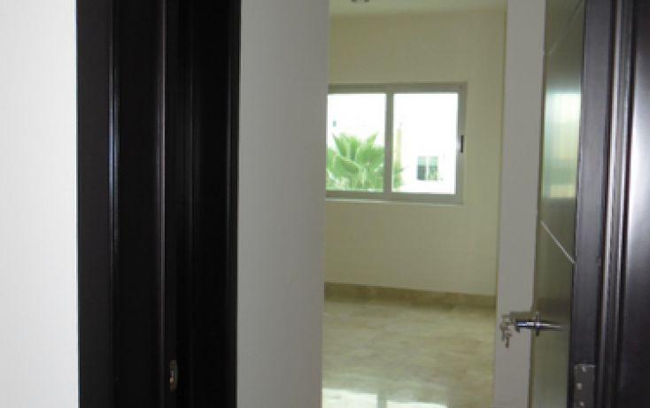 Foto de casa en condominio en venta en, los cisnes, culiacán, sinaloa, 1066889 no 24