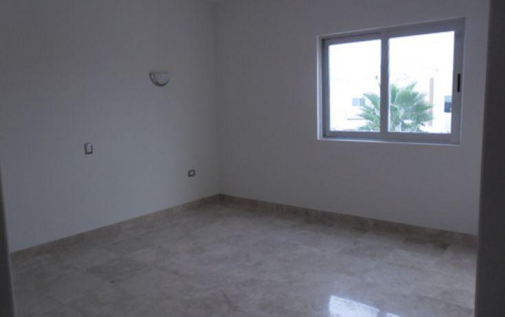 Foto de casa en condominio en venta en, los cisnes, culiacán, sinaloa, 1066889 no 25