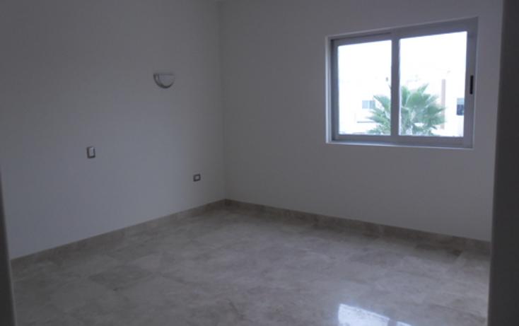 Foto de casa en venta en  , los cisnes, culiacán, sinaloa, 1066889 No. 25
