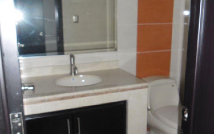 Foto de casa en condominio en venta en, los cisnes, culiacán, sinaloa, 1066889 no 26
