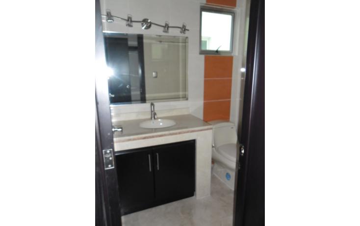 Foto de casa en venta en  , los cisnes, culiacán, sinaloa, 1066889 No. 26
