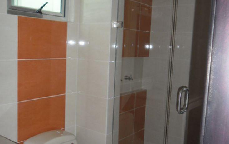 Foto de casa en condominio en venta en, los cisnes, culiacán, sinaloa, 1066889 no 27