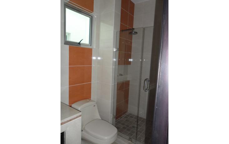 Foto de casa en venta en  , los cisnes, culiacán, sinaloa, 1066889 No. 27