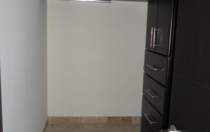 Foto de casa en condominio en venta en, los cisnes, culiacán, sinaloa, 1066889 no 28