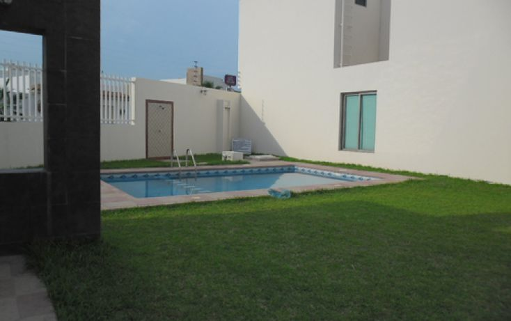 Foto de casa en condominio en venta en, los cisnes, culiacán, sinaloa, 1066889 no 30