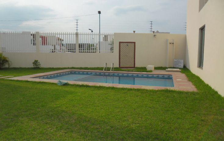 Foto de casa en condominio en venta en, los cisnes, culiacán, sinaloa, 1066889 no 31