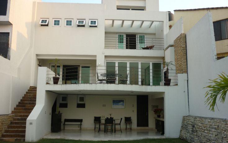 Foto de casa en venta en, los cizos, cuernavaca, morelos, 1110287 no 01