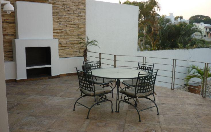 Foto de casa en venta en, los cizos, cuernavaca, morelos, 1110287 no 02