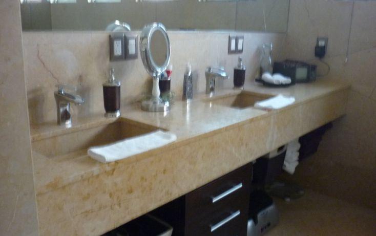 Foto de casa en venta en, los cizos, cuernavaca, morelos, 1110287 no 04