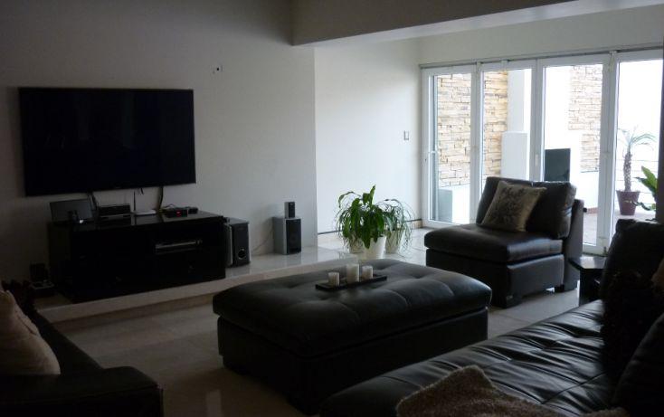 Foto de casa en venta en, los cizos, cuernavaca, morelos, 1110287 no 07