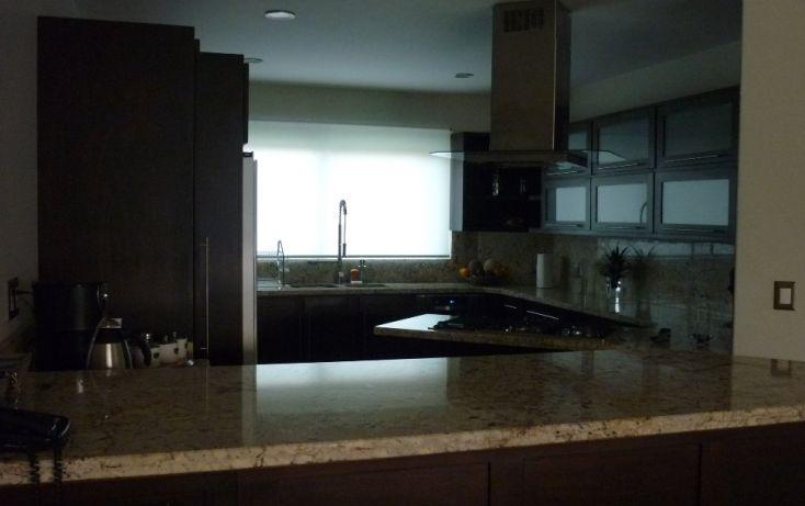 Foto de casa en venta en, los cizos, cuernavaca, morelos, 1110287 no 08