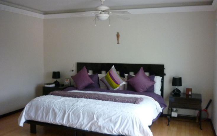 Foto de casa en venta en, los cizos, cuernavaca, morelos, 1110287 no 11