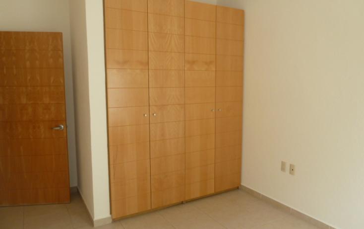 Foto de casa en condominio en venta en  , los cizos, cuernavaca, morelos, 1165061 No. 02