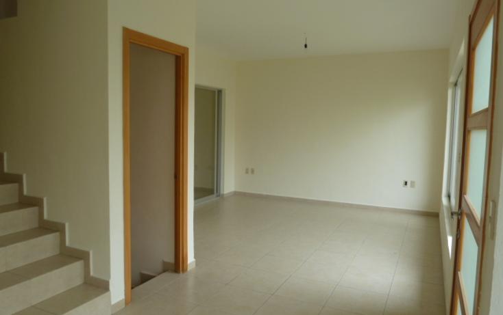 Foto de casa en condominio en venta en  , los cizos, cuernavaca, morelos, 1165061 No. 06