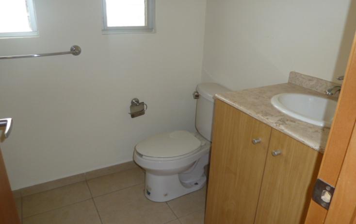Foto de casa en condominio en venta en  , los cizos, cuernavaca, morelos, 1165061 No. 07