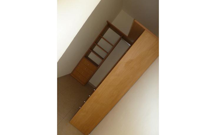 Foto de casa en condominio en venta en  , los cizos, cuernavaca, morelos, 1165061 No. 08