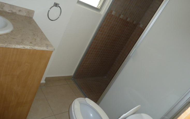 Foto de casa en condominio en venta en  , los cizos, cuernavaca, morelos, 1165061 No. 09
