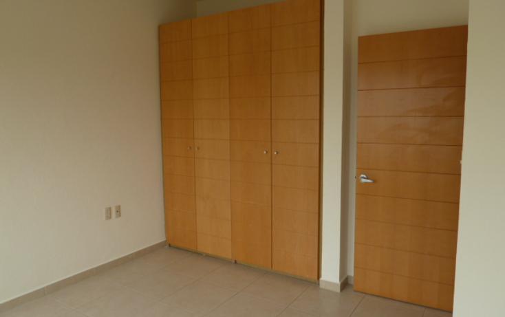 Foto de casa en condominio en venta en  , los cizos, cuernavaca, morelos, 1165061 No. 10