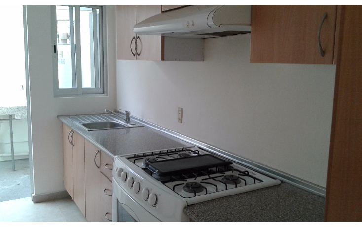 Foto de casa en condominio en venta en  , los cizos, cuernavaca, morelos, 1165061 No. 11
