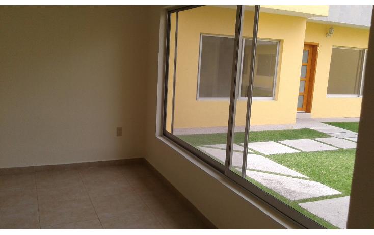 Foto de casa en condominio en venta en  , los cizos, cuernavaca, morelos, 1165061 No. 12