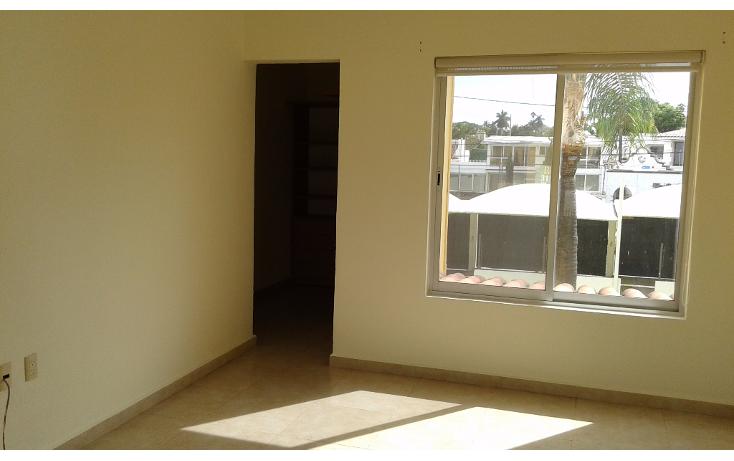 Foto de casa en condominio en venta en  , los cizos, cuernavaca, morelos, 1165061 No. 17