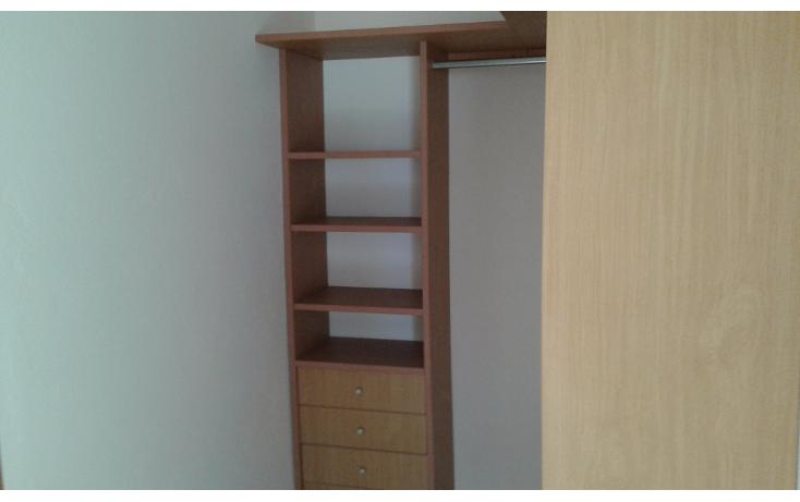 Foto de casa en condominio en venta en  , los cizos, cuernavaca, morelos, 1165061 No. 19