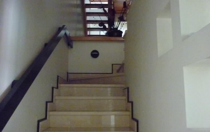 Foto de casa en venta en  , los cizos, cuernavaca, morelos, 1209733 No. 04