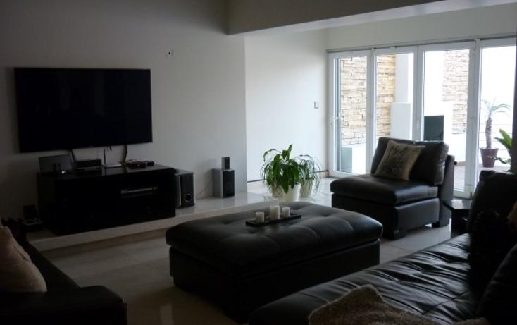Foto de casa en venta en  , los cizos, cuernavaca, morelos, 1209733 No. 05