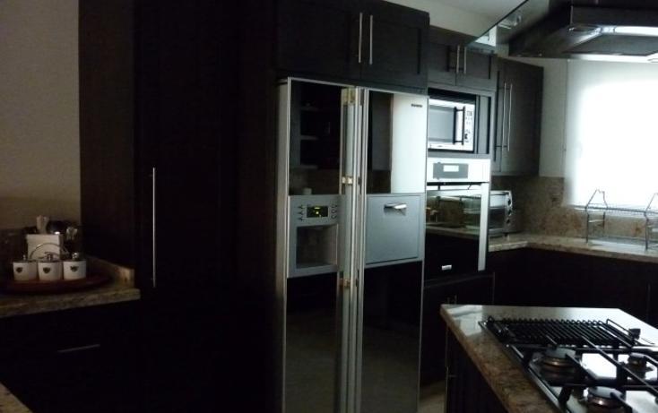 Foto de casa en venta en  , los cizos, cuernavaca, morelos, 1209733 No. 07
