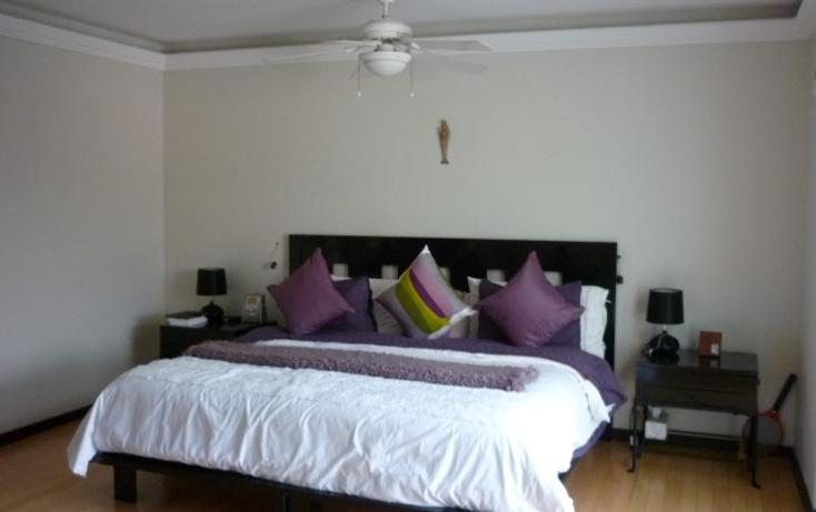 Foto de casa en venta en  , los cizos, cuernavaca, morelos, 1209733 No. 09