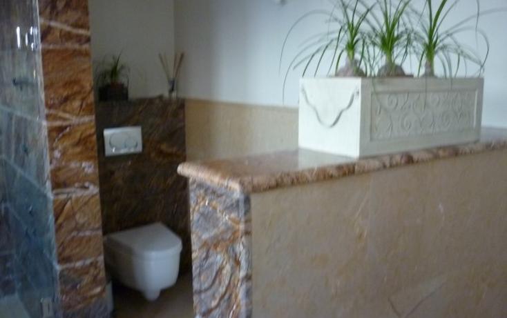 Foto de casa en venta en  , los cizos, cuernavaca, morelos, 1209733 No. 12