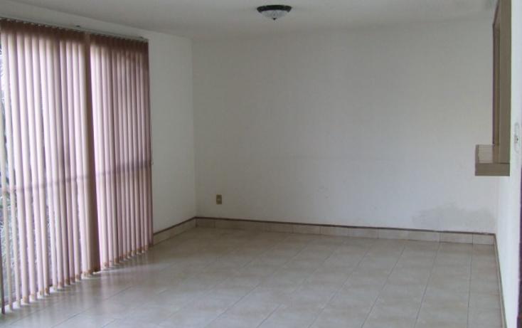 Foto de casa en renta en  , los cizos, cuernavaca, morelos, 1234301 No. 03